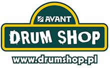 Drumshop.pl wyprzedaje sprzęt na gwiazdkę